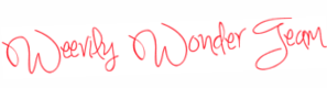 ww team